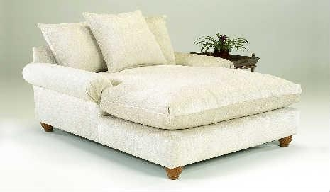 Sofa Back Pillows | Ira Design For Loose Pillow Back Sofas (Image 14 of 20)