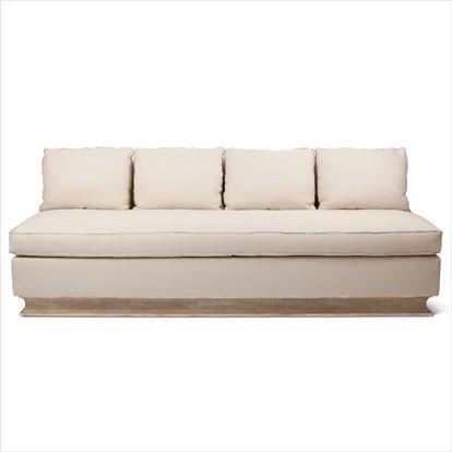Sofa Banquette Designmiami (Image 19 of 20)