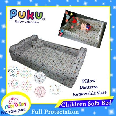 Sofa Bed Childrens Malaysia | Nrtradiant Pertaining To Sofa Beds For Baby (Image 17 of 20)