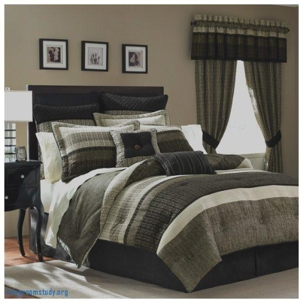 Sofa Bed: Sofa Bed Sheets Queen Size Fresh Sleeper Sofa Sheets Pertaining To Queen Sleeper Sofa Sheets (Image 13 of 20)