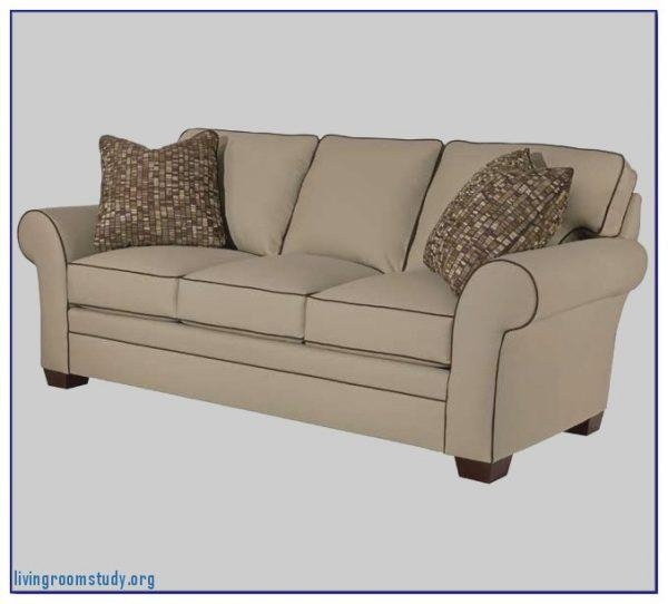Sofa Bed: Sofa Bed Sheets Queen Size Fresh Sleeper Sofa Sheets Regarding Queen Sleeper Sofa Sheets (Image 14 of 20)