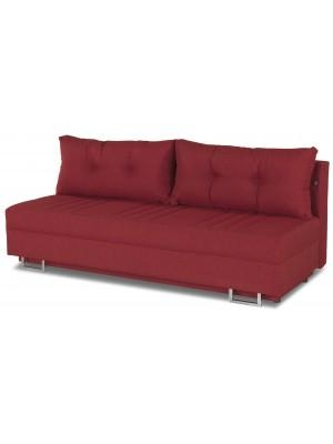 Sofa Beds Buy Online At Best Price – Sohomod For Chaise Longue Sofa Beds (View 9 of 20)