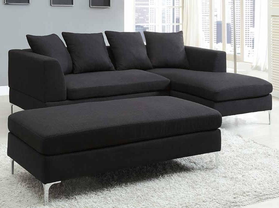 Sofa Beds Design: Breathtaking Ancient Sectional Sofas Chicago Throughout Modern Small Sectional Sofas (View 8 of 20)