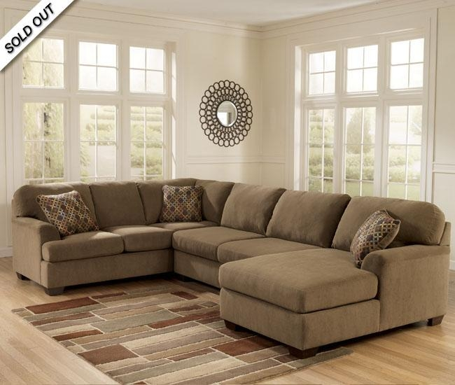 Sofa Beds Design: Glamorous Ancient Berkline Sectional Sofa In Berkline Sectional Sofas (View 5 of 20)