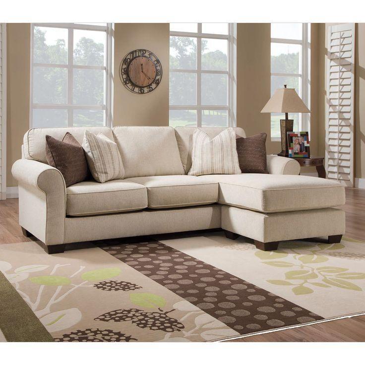 Sofa Beds Design: Glamorous Ancient Berkline Sectional Sofa Throughout Berkline Sectional Sofas (Image 14 of 20)
