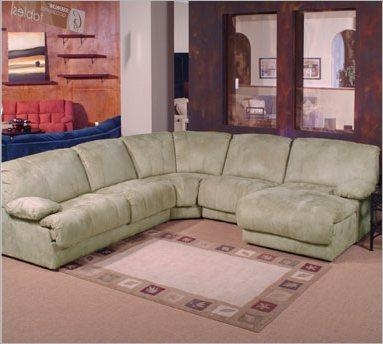 Featured Image of Berkline Sectional Sofas