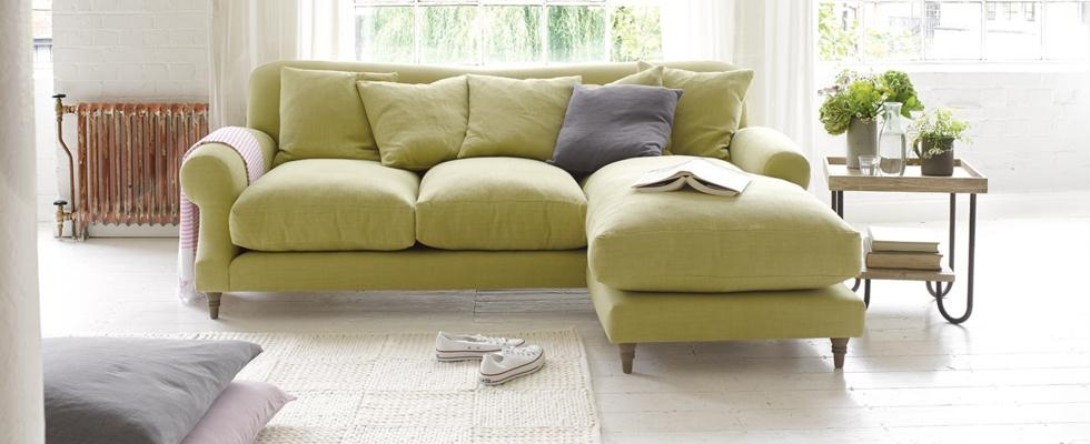 Sofa Beds Design: Interesting Contemporary Small L Shaped Regarding Small L Shaped Sectional Sofas (View 8 of 20)