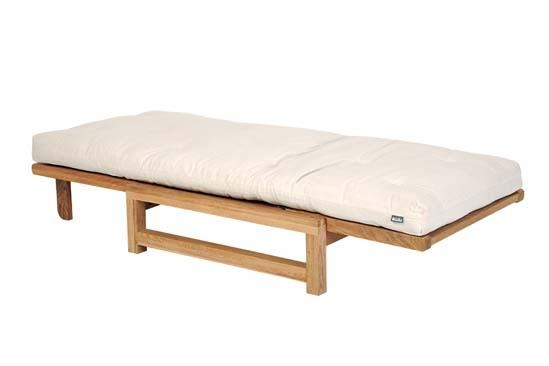 Sofa Beds, Sofa Beds Uk, Sofa Beds For Sale, Futons & Storage Regarding Single Futon Sofa Beds (Image 18 of 20)
