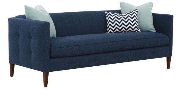 Sofa Bench Seat | Ira Design Within Bench Style Sofas (Image 18 of 20)