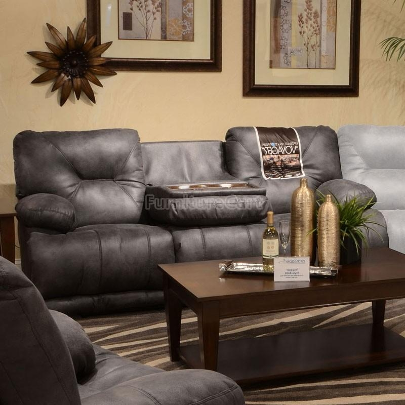 Sofa: Catnapper Reclining Sofa | Home Interior Design Intended For Catnapper Recliner Sofas (Image 16 of 20)