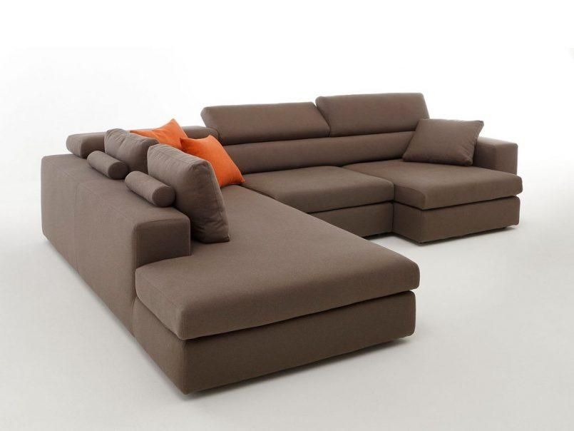 Sofa Club With Concept Inspiration 6121 | Imonics Pertaining To Mickey Mouse Clubhouse Couches (Image 20 of 20)
