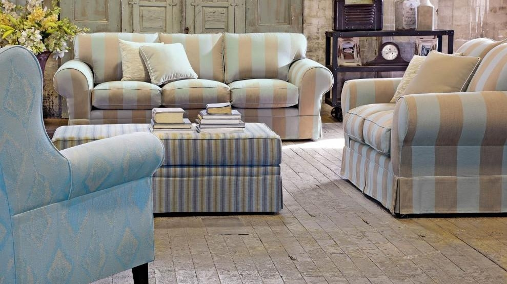 Individual sofa seat cushion covers sofas awesome for Ideas to separate a sectional sofa