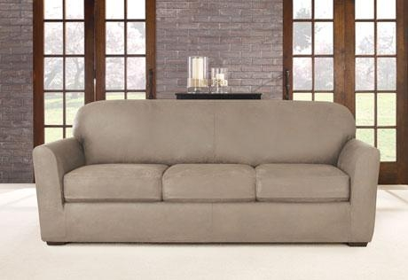 Sofa Design (View 9 of 20)