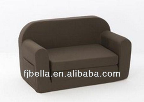Sofa Design Ideas: Kids Flip Open Sofa Bed For Toddlers Couch And For Flip Open Couches (Image 15 of 20)