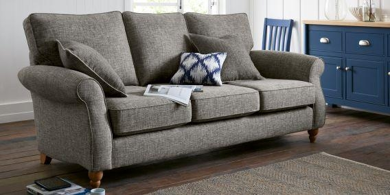 Sofa Dimensions | Sofa Pertaining To Ashford Sofas (Image 20 of 20)