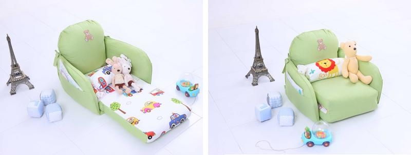 Sofa For Baby New 2015 Plush Toys Baby Chair Seat Children Cartoon Pertaining To Sofa Beds For Baby (Image 20 of 20)
