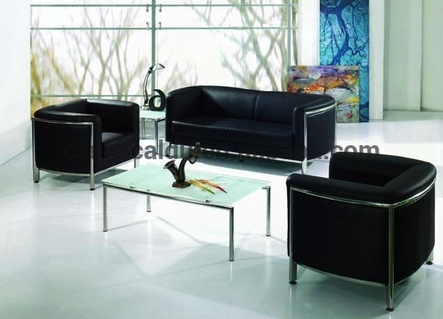 Sofa Set Designs Small Office Sofa Sf 76 – Buy Sofa Set,small For Small Office Sofas (Image 19 of 20)