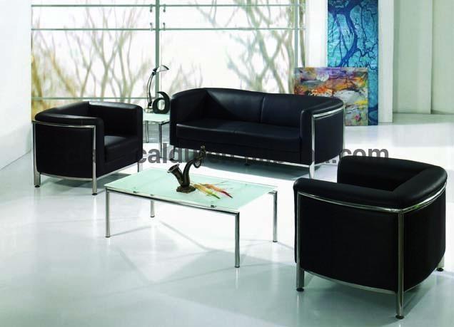 Sofa Set Designs Small Office Sofa Sf 76 – Buy Sofa Set,small For Small Office Sofas (View 18 of 20)