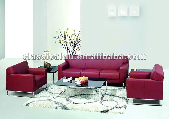 Sofa Set Designs Small Office Sofa Sf 76 – Buy Sofa Set,small Regarding Small Office Sofas (View 11 of 20)
