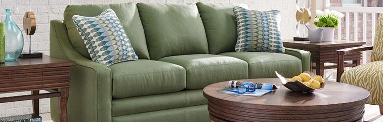 Sofa Sets And Couch Sets | La Z Boy Within Lazy Boy Sofas (Image 19 of 20)