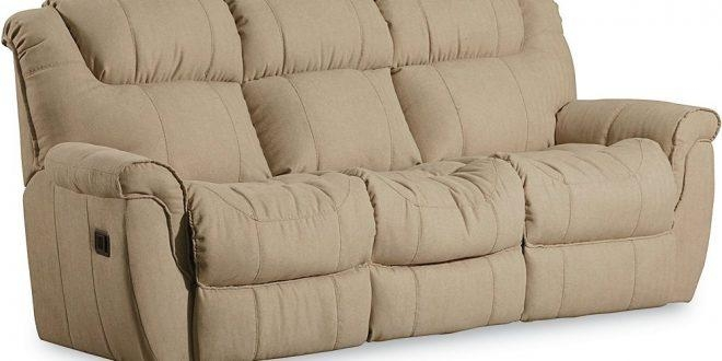 Sofa Slipcovers – Sofa A For Recliner Sofa Slipcovers (View 18 of 20)