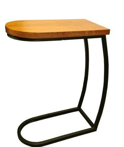 Sofa Table Design: Slide Under Sofa Tray Table Astounding Modern With Regard To Under Sofa Tray Tables (Image 17 of 20)