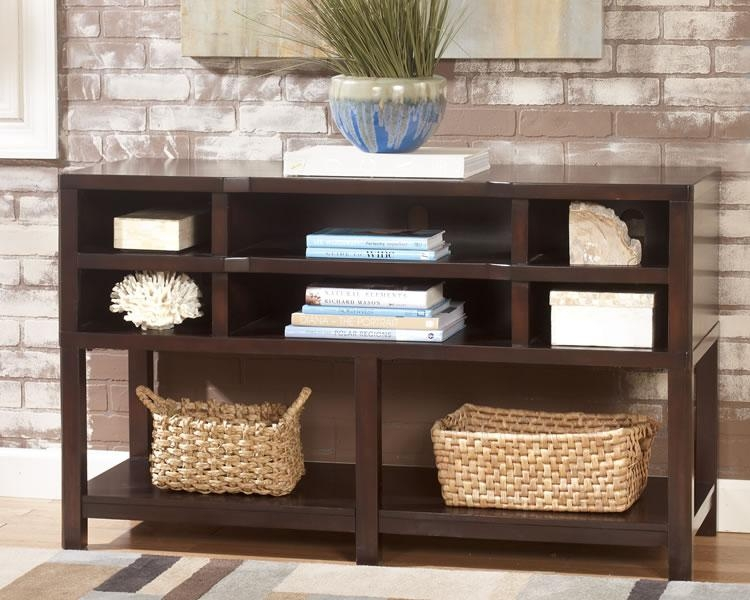 Sofa Table With Storage Cheap — Liberty Interior : Coffee Table Pertaining To Sofa Tables With Storages (View 5 of 20)