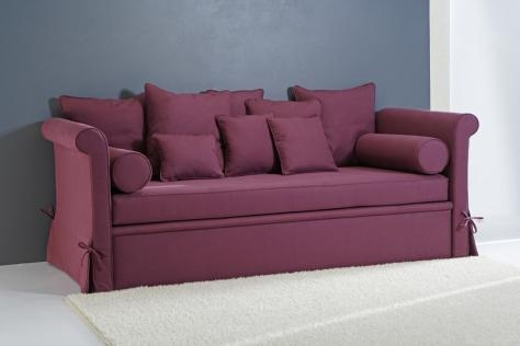20 Ideas Of Sofa Beds With Trundle Sofa Ideas
