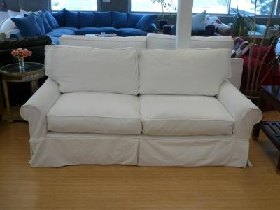 Sofa U Love | Custom Made In Usa Furniture | Slipcovers Slipcovers With Denim Sofa Slipcovers (Image 17 of 20)