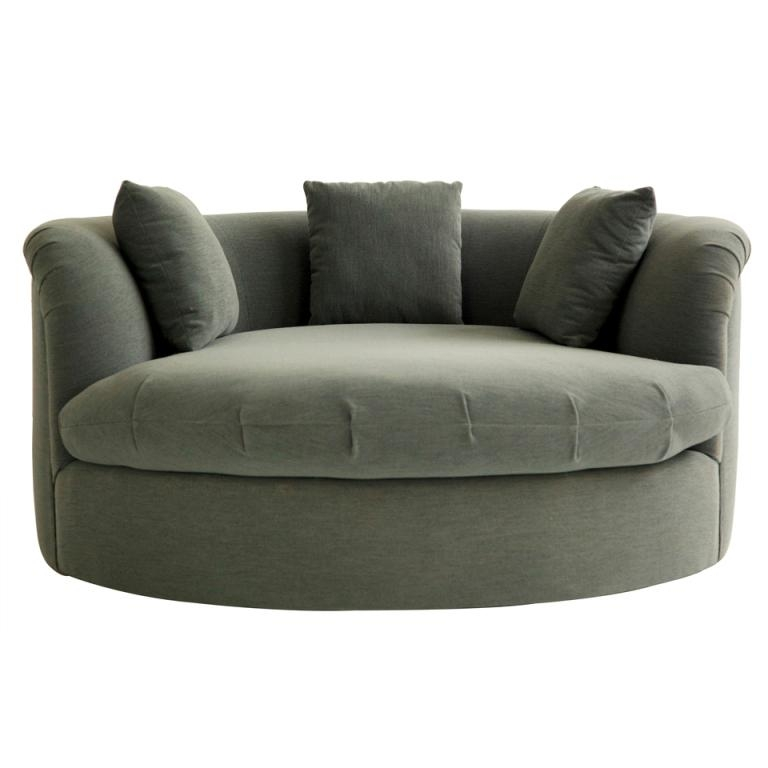 Sofa With Chaise 2017 Sofa Design Chaise Sofas In Chaise Style Throughout Chaise Sofas (Image 19 of 20)