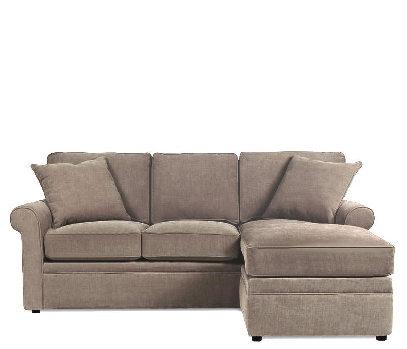 Sofa With Chaise | Sofa With Small Sofas With Chaise Lounge (Image 19 of 20)