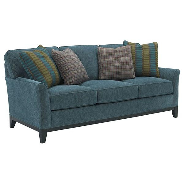 Sofas And Sleepers – Swan's Furniture For Broyhill Perspectives Sofas (Image 17 of 20)