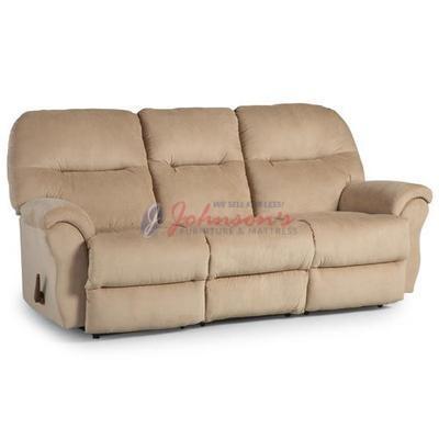 Sofas At Johnson's Furniture & Mattress Pertaining To Beige Sofas (Image 20 of 20)