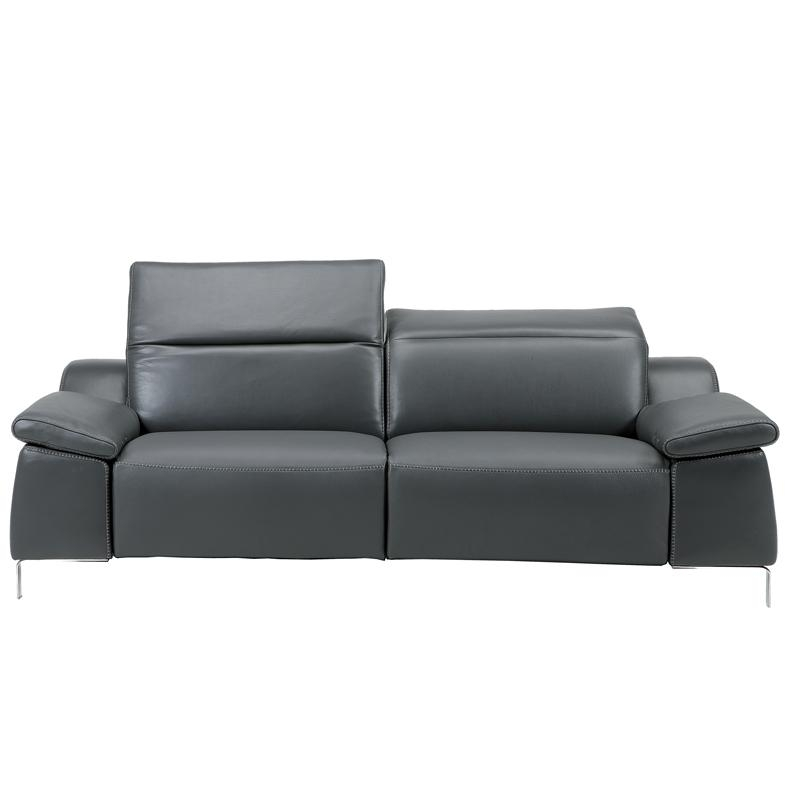 Sofas – Bellini Modern Living For Bellini Couches (Image 19 of 20)