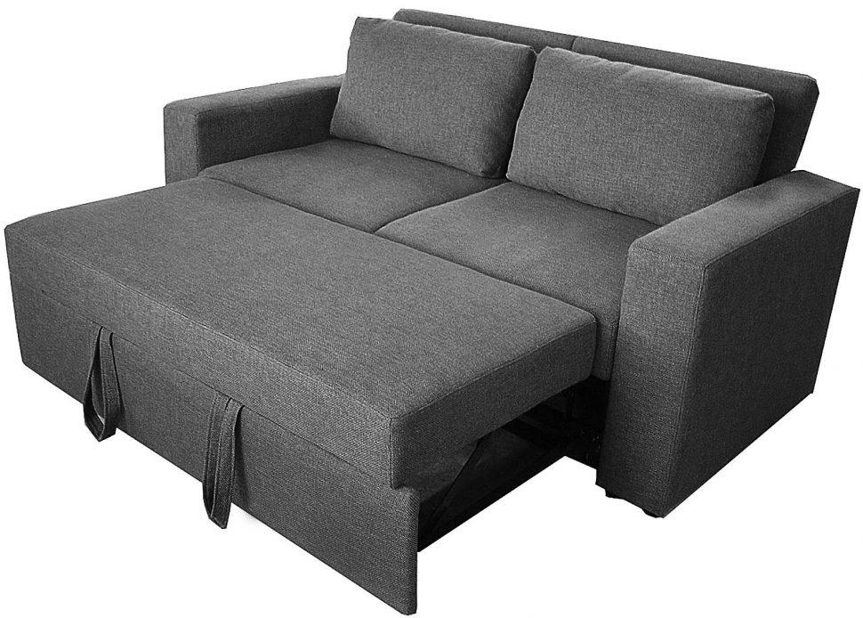 Sofas Center : 05Eacf7A3D35 2 Intex Inflatable Pull Out Sofa Queen Regarding Inflatable Pull Out Sofas (Image 20 of 20)