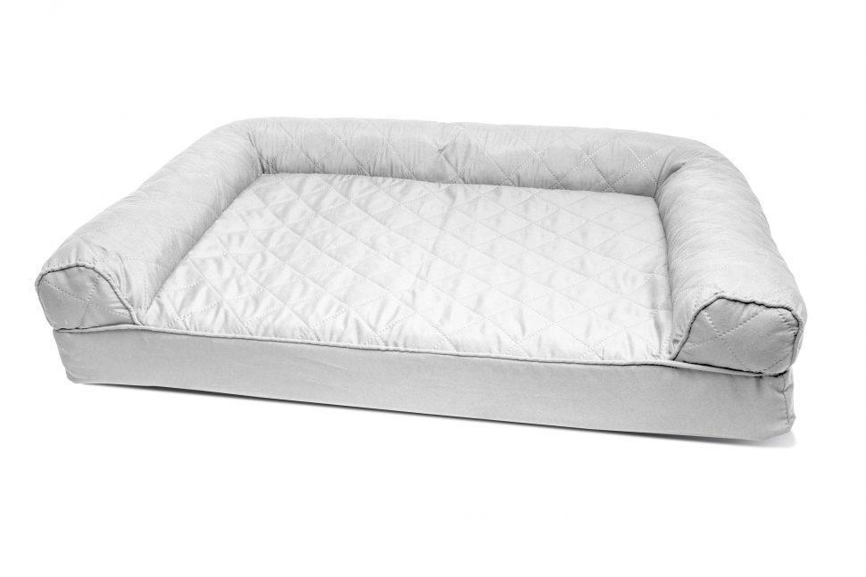 Sofas Center : 45201017 45301017 45401017 45501017 Furhaven With Regard To Snoozer Luxury Dog Sofas (View 12 of 20)