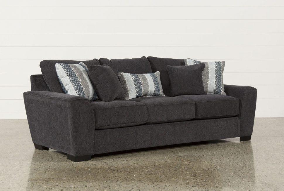 Sofas Center : Austin Sleeper Sofa Texas Furnituresleeper Intended For Austin Sleeper Sofas (Image 13 of 20)