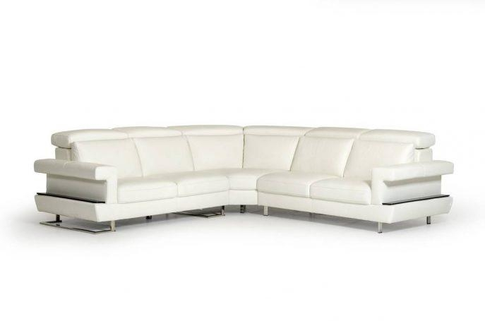 Sofas Center : Austin Sleeper Sofa Texas Furnituresleeper Throughout Austin Sleeper Sofas (Image 14 of 20)