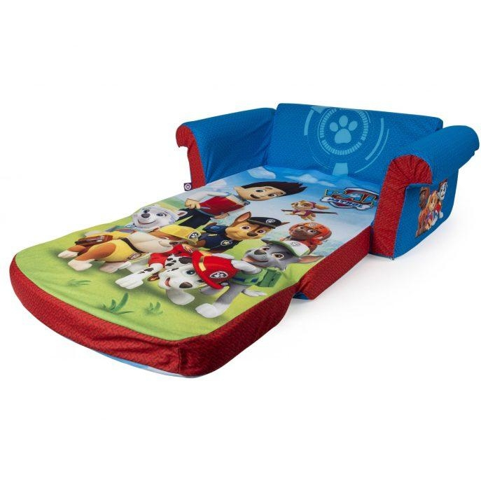 Sofas Center : Awesome Toddler Fold Out Sofa Pictures Concept Flip With Mickey Fold Out Couches (Image 15 of 20)