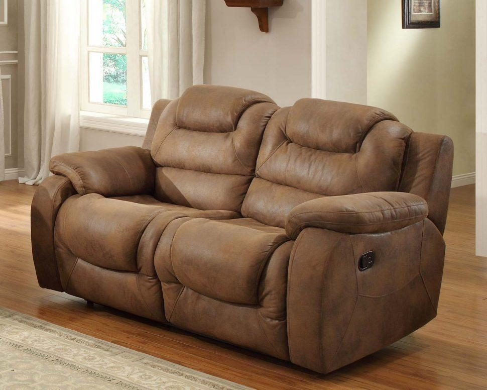 Sofas Center : Beigeing Sofa Best Decoration Double With Center Regarding Sofas With Console (Image 12 of 20)