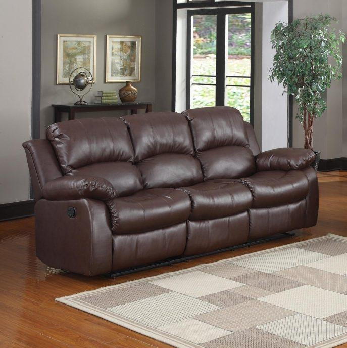 Sofas Center : Berkline Leather Reclinerofa Reviewset Costcoabine With Berkline Leather Sofas (Image 15 of 20)