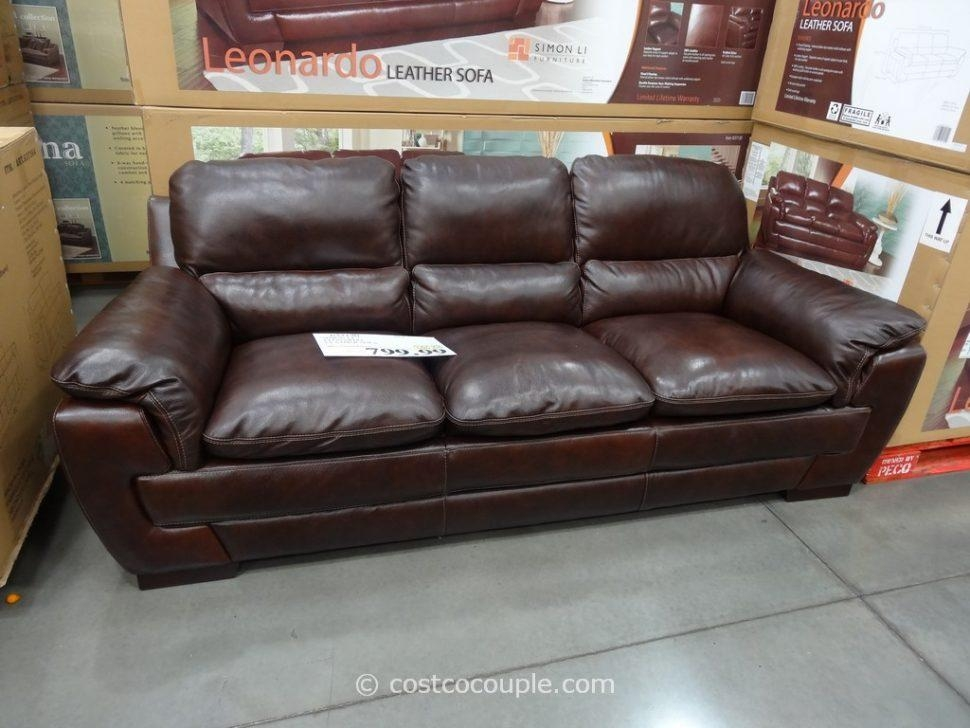 Sofas Center : Berkline Leather Recliningfa Costco Recliner Inside Berkline Leather Sofas (Image 16 of 20)