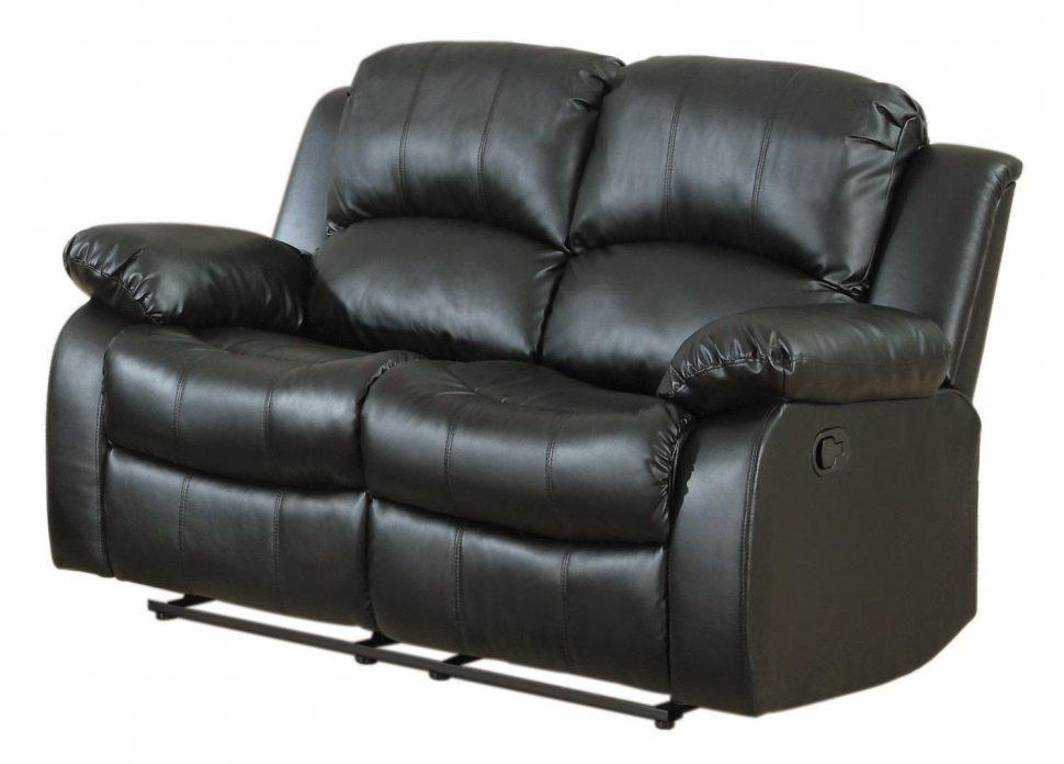 Sofas Center : Berkline Leather Recliningfa Costco Recliner Within Berkline Leather Recliner Sofas (Image 17 of 20)