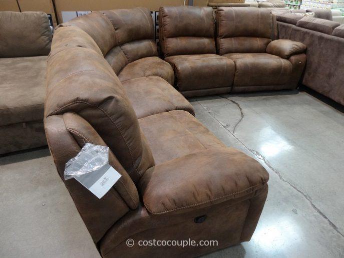 Sofas Center : Berkline Reclining Sofa Costco Pulaski Recliner In Berkline Recliner Sofas (View 7 of 20)
