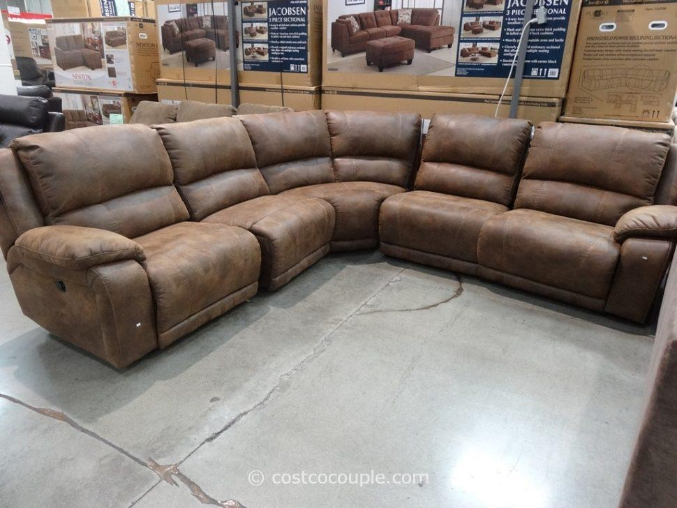 Sofas Center : Berkline Reclining Sofa Costco Pulaski Recliner Pertaining To Berkline Recliner Sofas (Image 15 of 20)