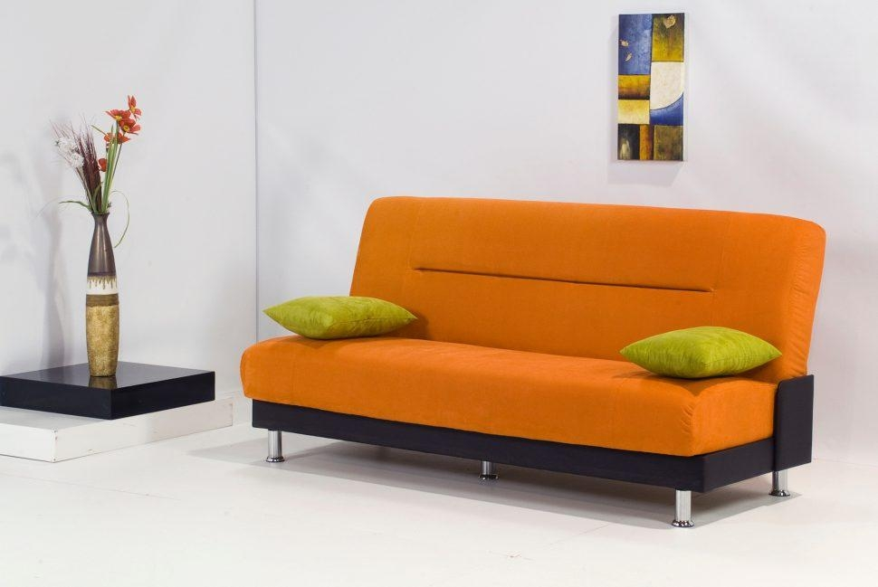 Sofas Center : Best Sleeper Sofa Fabulous Simple Which Has Orange Pertaining To Everyday Sleeper Sofas (Image 17 of 20)