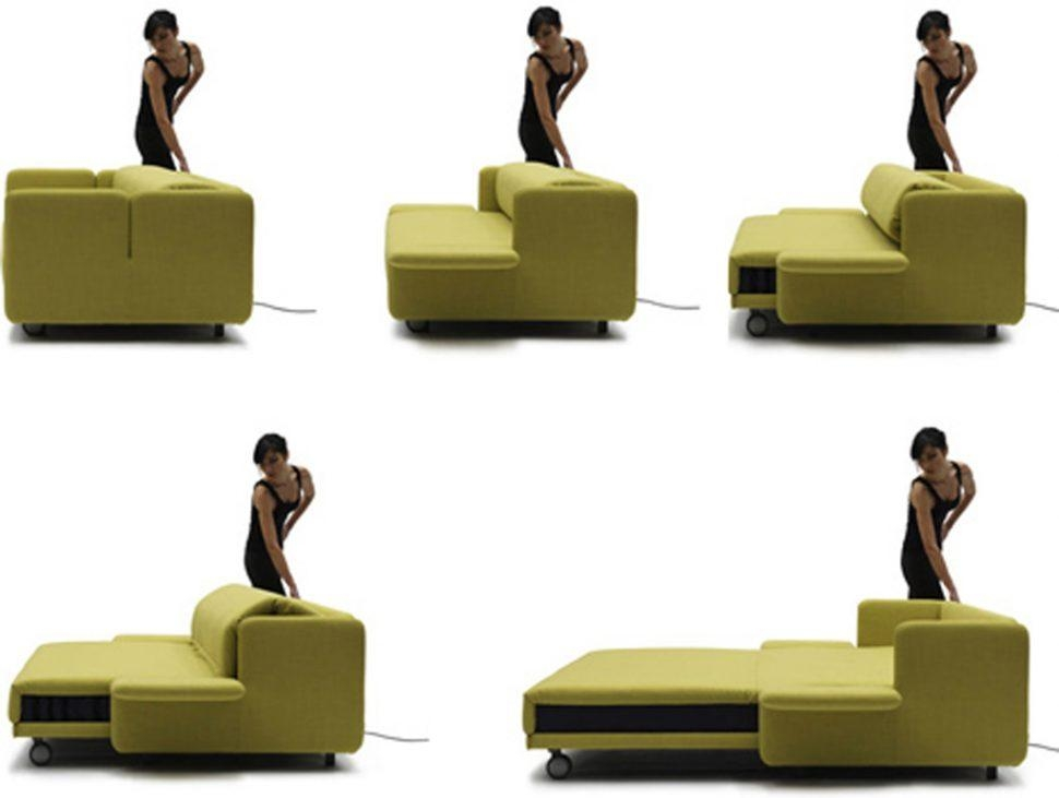 Sofas Center : Best Sofa Beds For Sale To Sleep Every Night In Everyday Sleeper Sofas (Image 18 of 20)