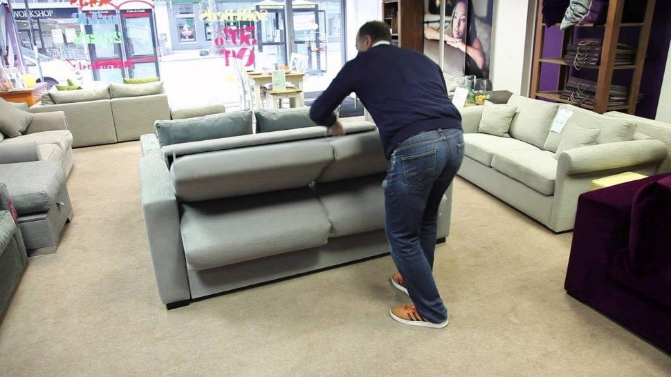 Sofas Center : Best Sofads For Everyday Use Ukbest Support Board For Sofas With Support Board (View 8 of 20)