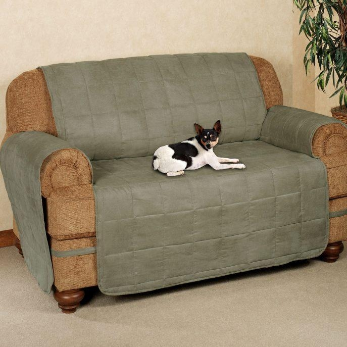 Sofas Center : Cat Proof Sofa Covers Ikea Materialcat Ikeacat For Pet Proof Sofa Covers (Image 14 of 20)