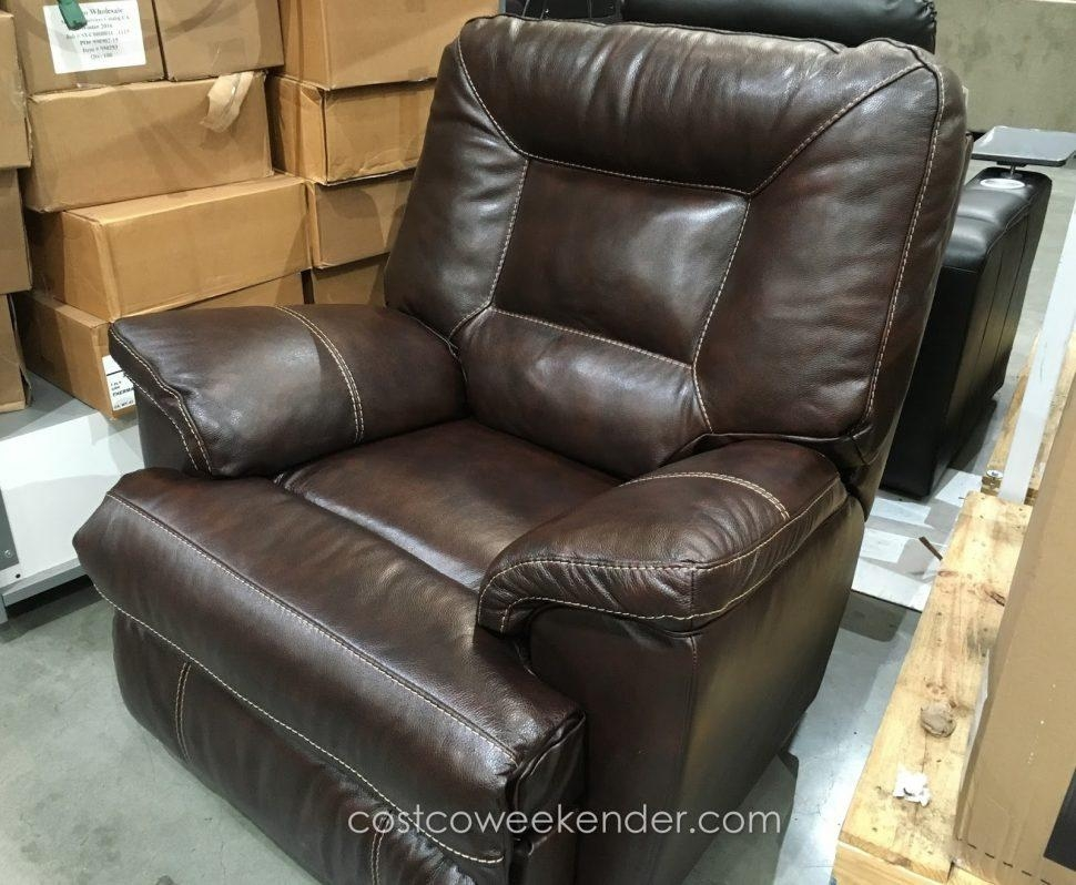 Sofas Center : Cheers Clayton Motion Leather Sofa Costco Furniture For Berkline Leather Sofas (Image 17 of 20)